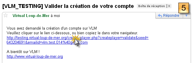 VLM User Create 05.png