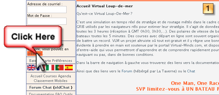 VLM User Create 01.png